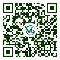 Trang chủ V9bet casino trực tuyến - Cá độ thể thao - v9bet.com - link vào v9bet