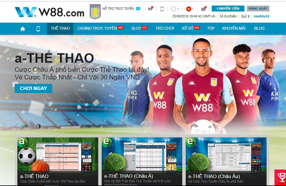 4 trang cá độ bóng đá online miễn phí - Thắng RÚT TIỀN THẬT