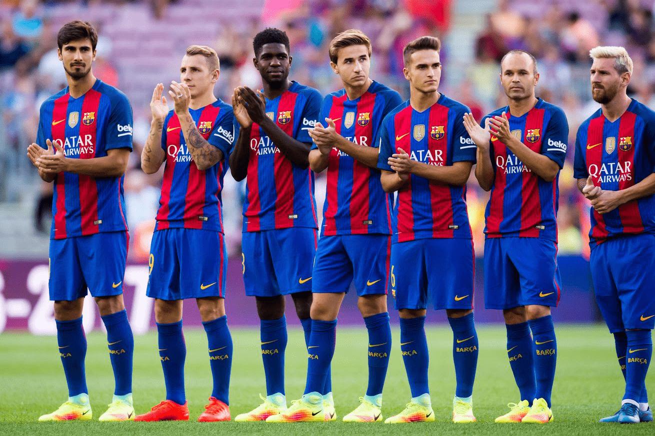 Nhận định, Soi kèo Barcelona vs Granada ngày 20/1/2020