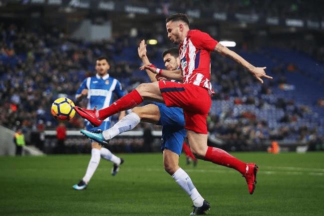 Nhận định soi kèo Eibar vs Atletico Madrid ngày 19/1/2020