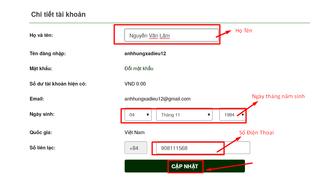 V9bet trang cá cược tặng tiền miễn phí duy nhất tại Việt Nam