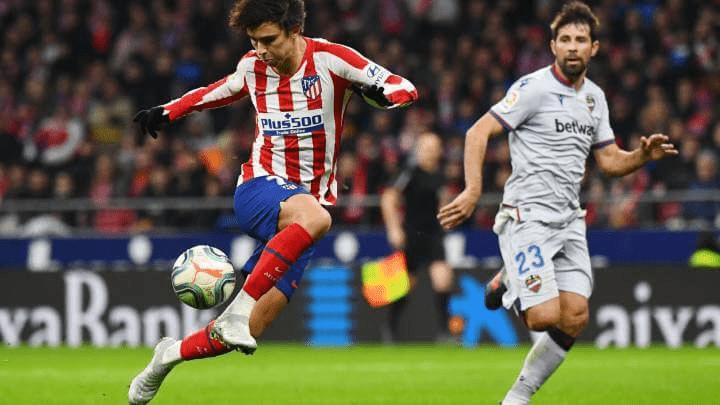 Nhận định, soi kèo Atletico Madrid vs Liverpool ngày 19/2/2020