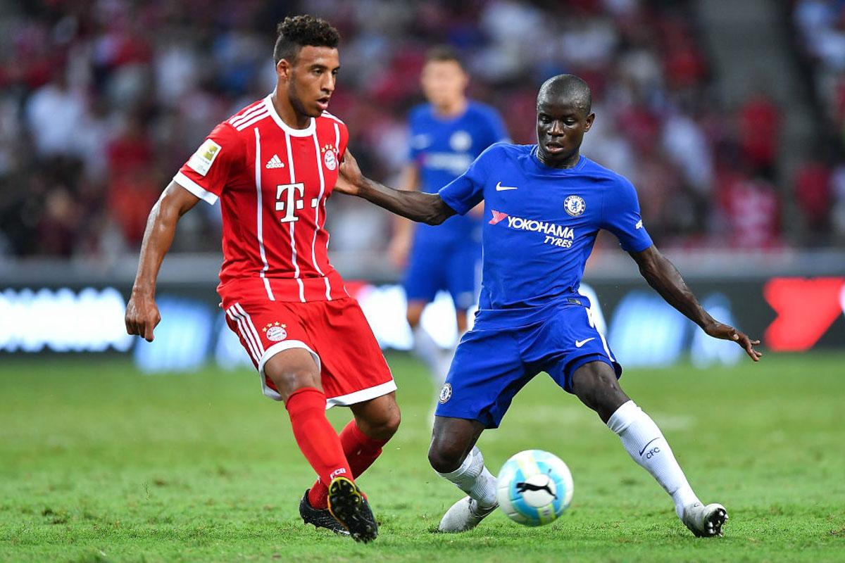 Nhận định, soi kèo Chelsea vs Bayern Munich – 26/02/2020