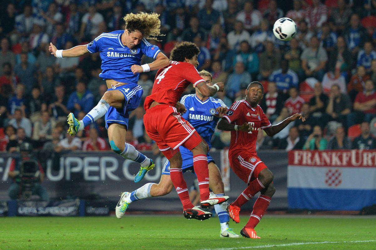 Nhận định, soi kèo Chelsea vs Bayern Munich – 26/02/2020munich-26-02-2020