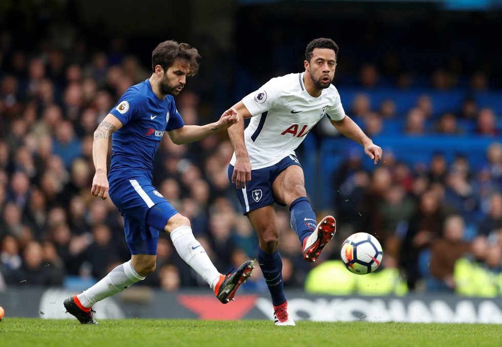 Nhận định, soi kèo Chelsea vs Tottenham – 22/02/2020