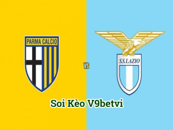 Nhận định, soi kèo Parma vs Lazio vào ngày 10/2/2020