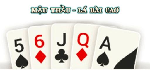 Poker là gì? Hướng dẫn cách chơi Poker [Đầy đủ & Chi tiết]