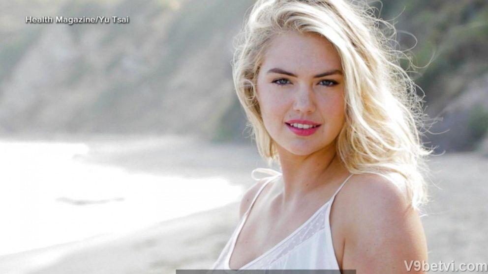 TOP 12cô gái xinh đẹp nhất thế giới năm 2020 [NEW]