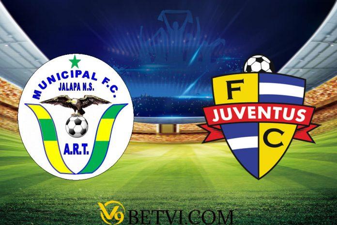 Nhận định, soi kèo ART Jalapa vs Juventus Managua – 30/03/2020