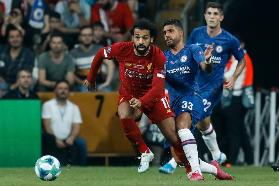Nhận định, soi kèo Chelsea vs Liverpool – 04/03/2020