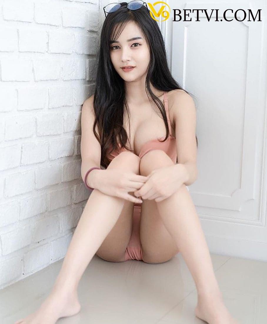 ảnh gái xinh dễ thương